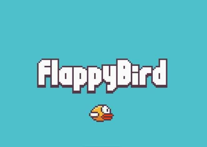 Download Flappy-Bird