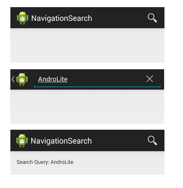 searchshot
