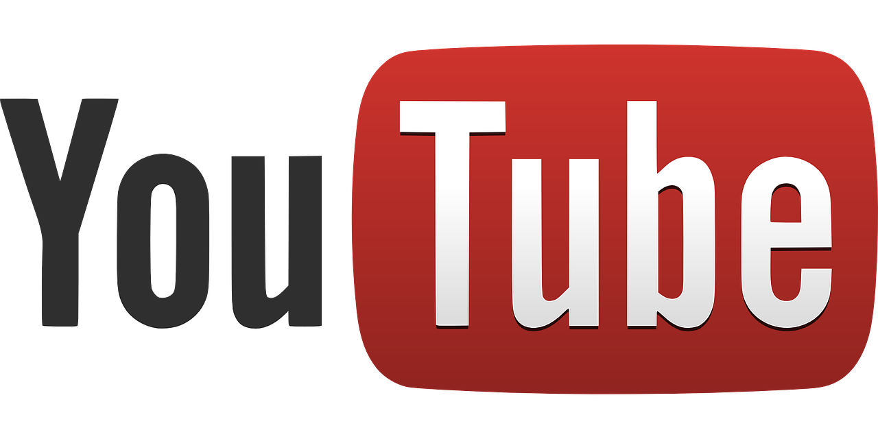 youtube-images.png