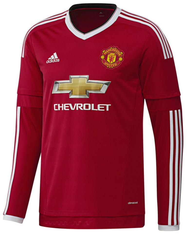 Jersey United