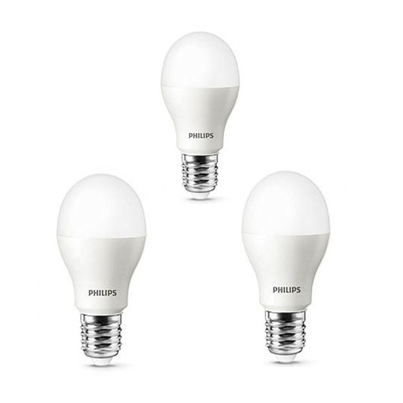 gapuramas_philips-putih-lampu-led-3-watt-3-pcs_full01
