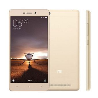xiaomi-redmi-3-16gb-gold-5273-7381765-1-product
