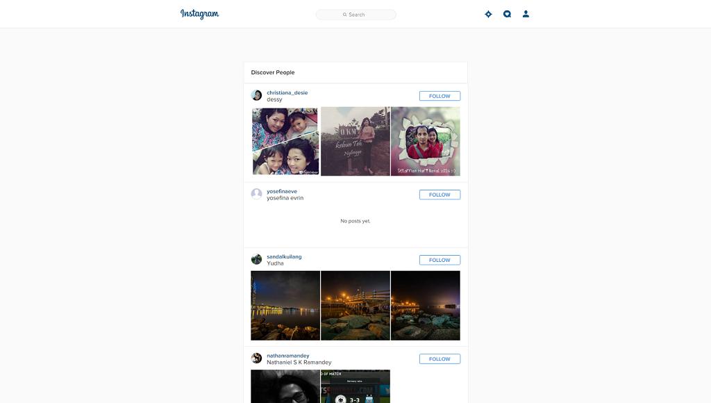 instagramdiscovery