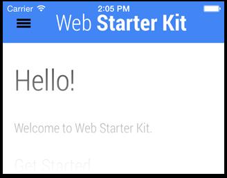 Status Bar Translucent via developers.google.com