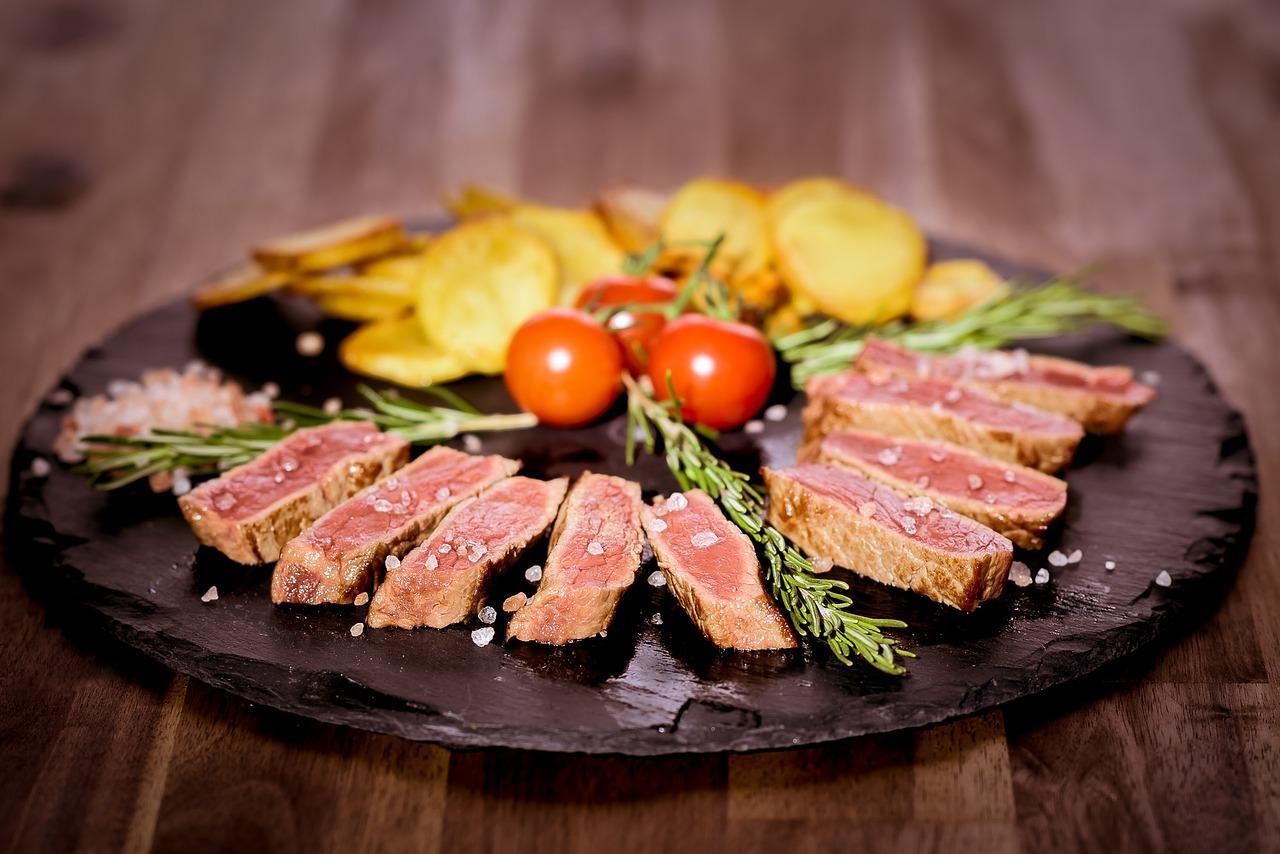 gambar-masakan-daging