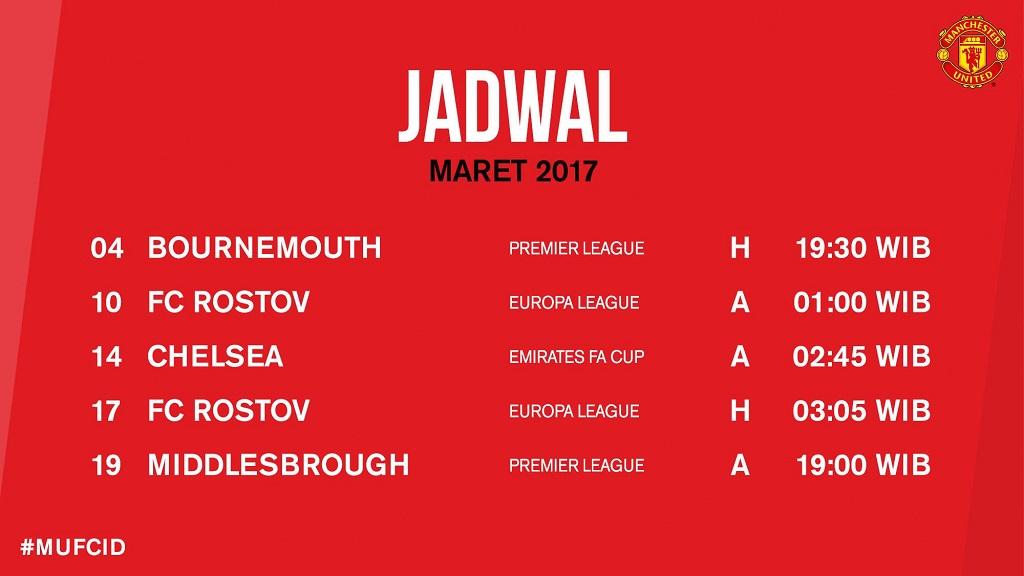 jadwal-manchester-united-maret-2017